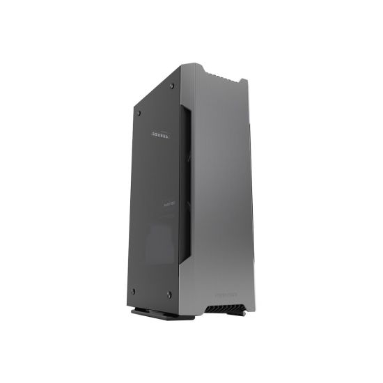Phanteks Enthoo Evolv Shift - desktopmodel slimline - mini ITX