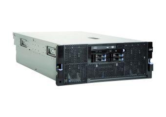 Lenovo System x3850 M2