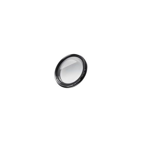 Walimex ND Fader - filter - variabel neutral densitet - 62 mm