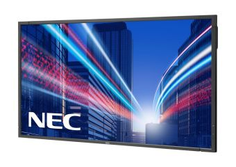 NEC MultiSync P801 P Series