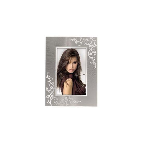 "Hama Portrait Frame ""Bruegge"" - fotoramme"