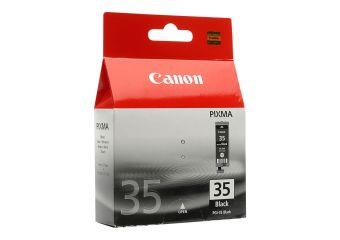 Canon PGI-35 Black