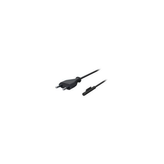 Microsoft Surface 65W Power Supply - strømforsyningsadapter - 65 Watt
