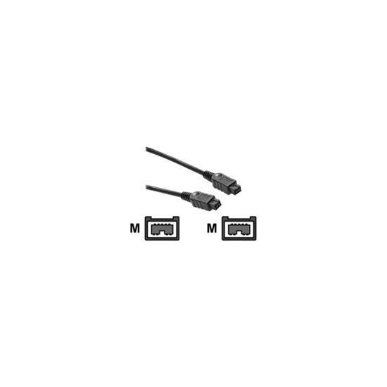 ICIDU IEEE 1394 kabel - 1.8 m