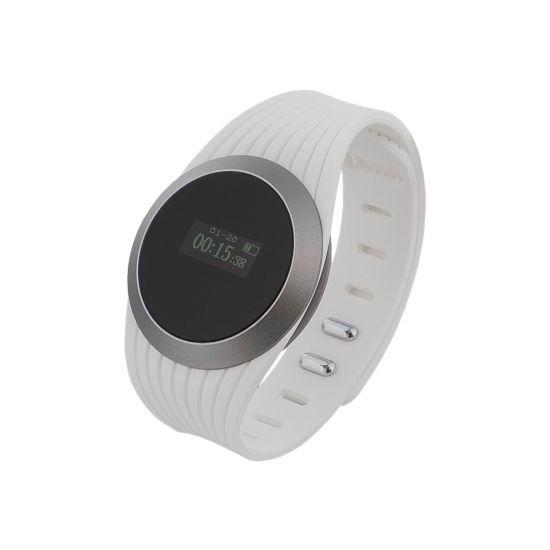 STREETZ HLT-1002 smart ur med rem