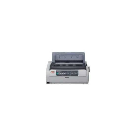 OKI Microline 5791eco - printer - monokrom - dot-matrix