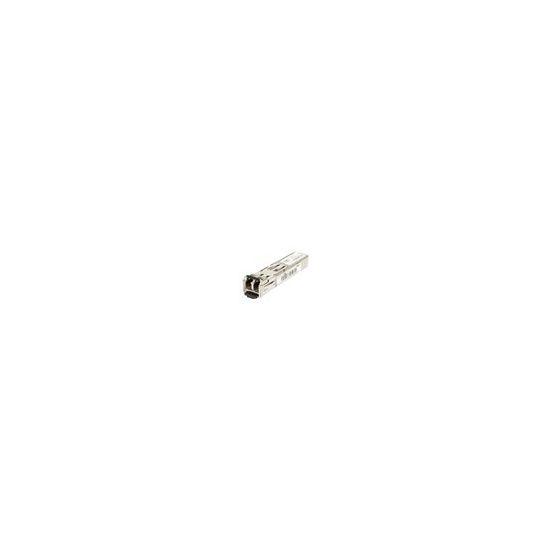 MicroOptics - GBIC transceiver modul - GigE