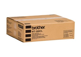 Brother WT300CL