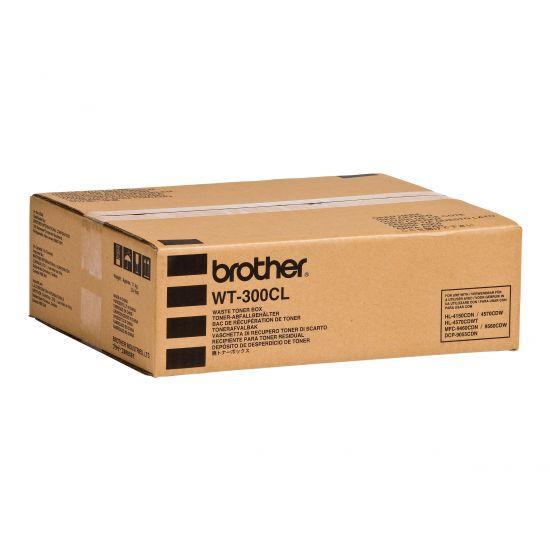 Brother WT300CL - opsamler til overskydende toner