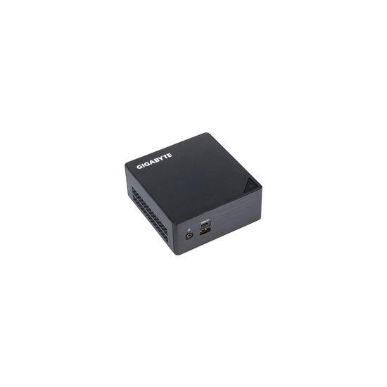 GB-BKI7HA-7500 I7-7500U SO-DDR4