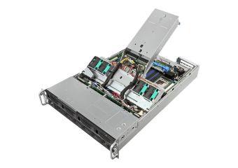 Intel Server System R2304LH2HKC