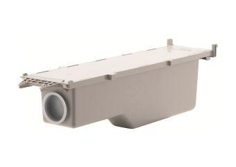 Canon GP