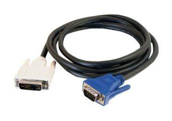 C2G VGA-kabel