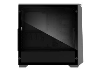 Phanteks Eclipse P400S Tempered Glass