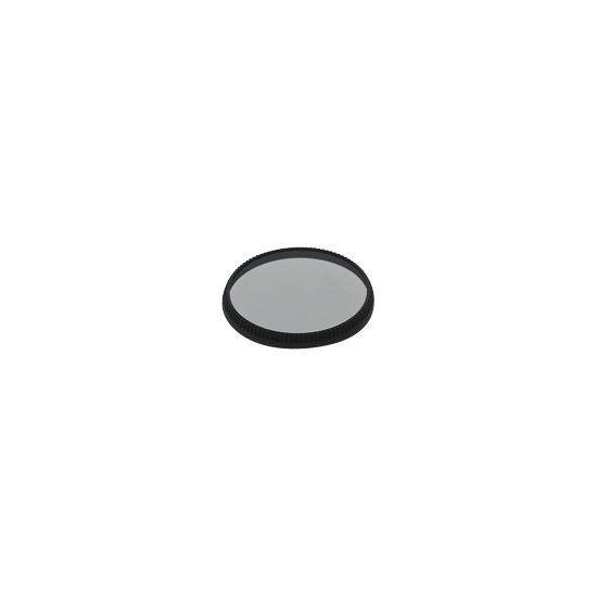 DJI ND16 - filter - gråfilter