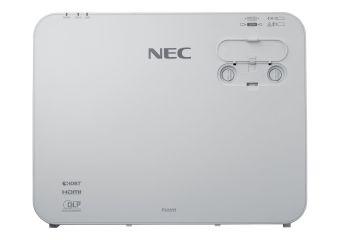 NEC P502HL