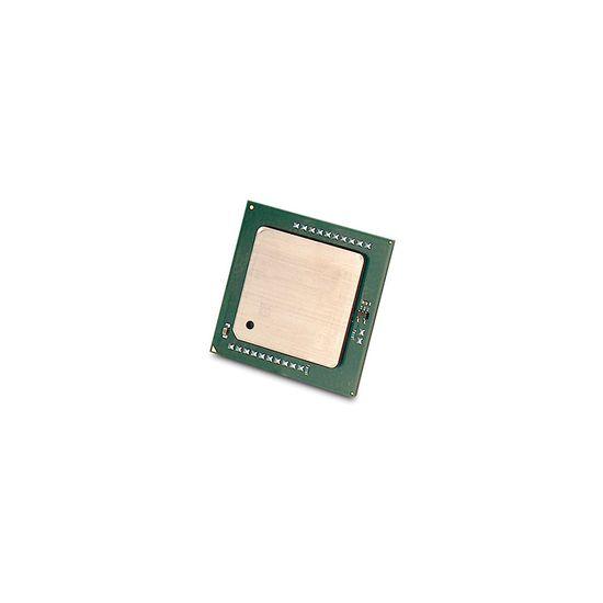 Intel Xeon E5-2620V4 - 2.1 GHz Processor - 8 kerner med 16 tråde - 20 mb cache
