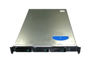 Intel Server System SR1530HCLR