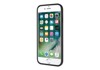 Incipio Esquire Series bagomslag til mobiltelefon