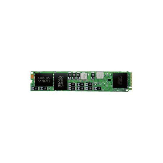 Samsung PM963 MZQLW1T9HMJP &#45 1.92TB