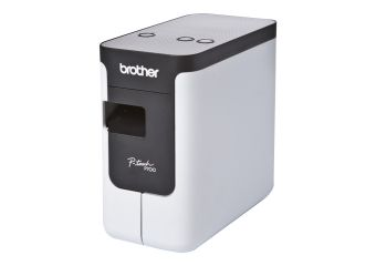 Brother P-Touch PT-P700
