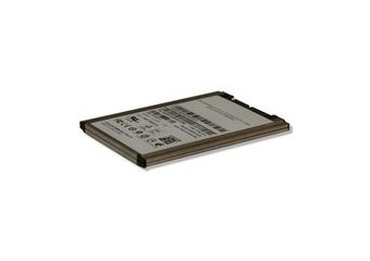 Cisco &#45 100GB