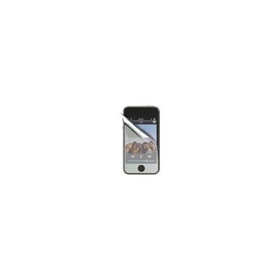 Gear4 ScreenShield - spejl skærm beskyttelse
