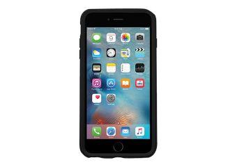 OtterBox Symmetry Series Apple iPhone 6/6s bagomslag til mobiltelefon