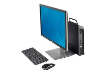 Dell OptiPlex Micro All in One Mount