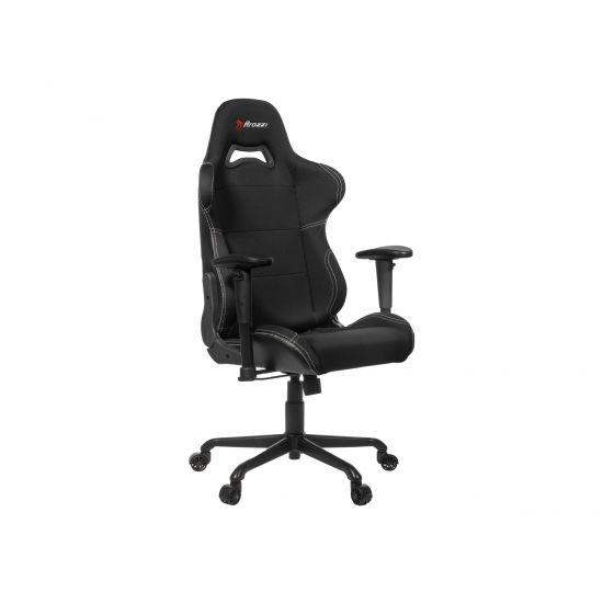 Arozzi Torretta Gaming Chair - sort