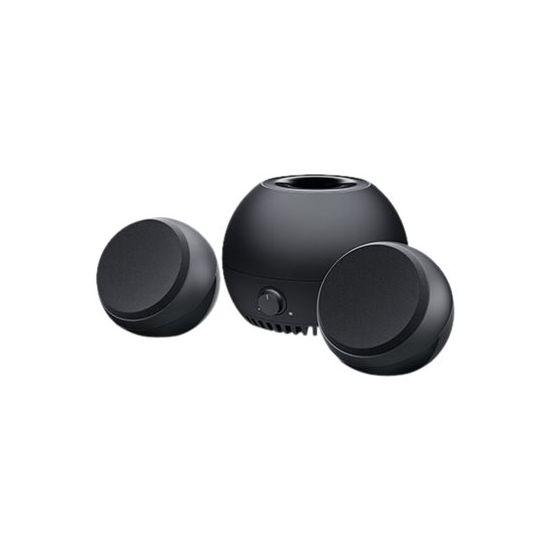 Dell AE415 Speaker