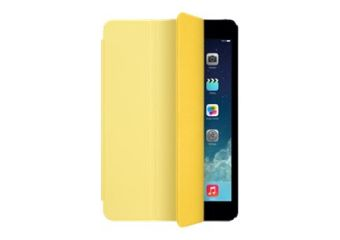 Apple Smart skærmdække til tablet