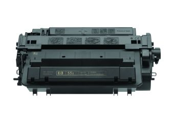 HP 55X