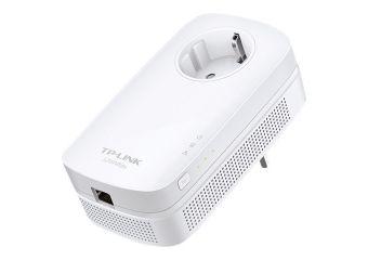 TP-LINK TL-PA8010P