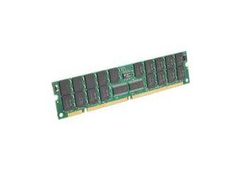 Lenovo &#45 8GB: 2x4GB &#45 DDR2 &#45 667MHz &#45 DIMM 240-pin meget lav profil