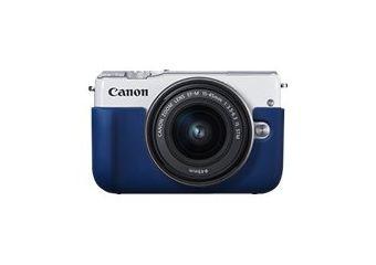 Canon EH28-FJ