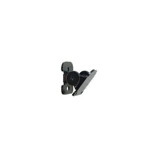 ACTi PMAX-0334 - kameramontering