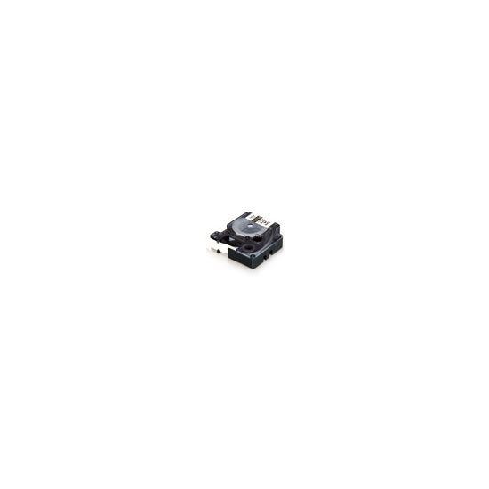 DYMO Rhino - fleksibel tape - 1 rulle(r) - Roll (2.4 cm x 3.5 m)