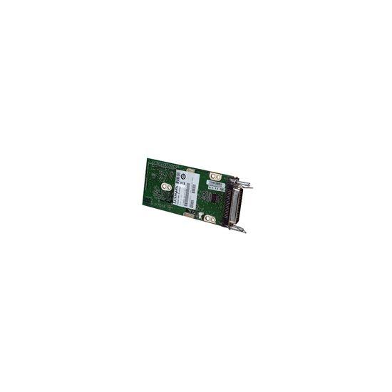 Lexmark 1284-B - parallel adapter