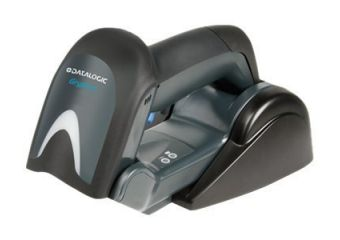 Datalogic Gryphon I GBT4130