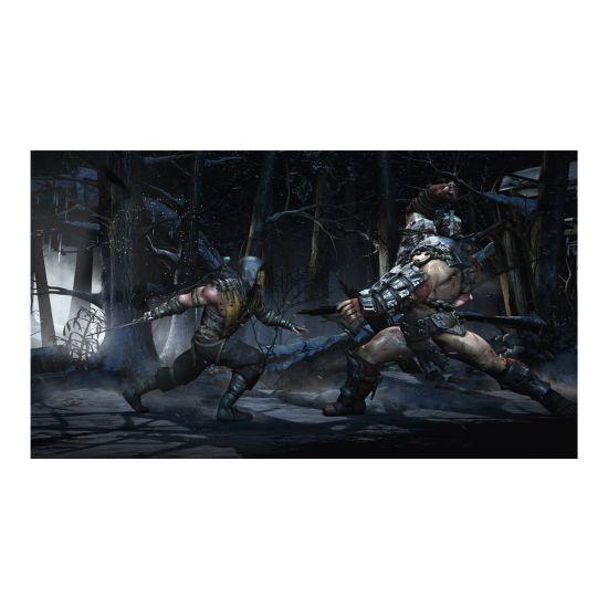 Mortal Kombat X: Kombat Pack 1 - Microsoft Xbox One