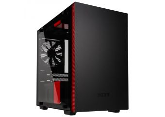NZXT H series H200i