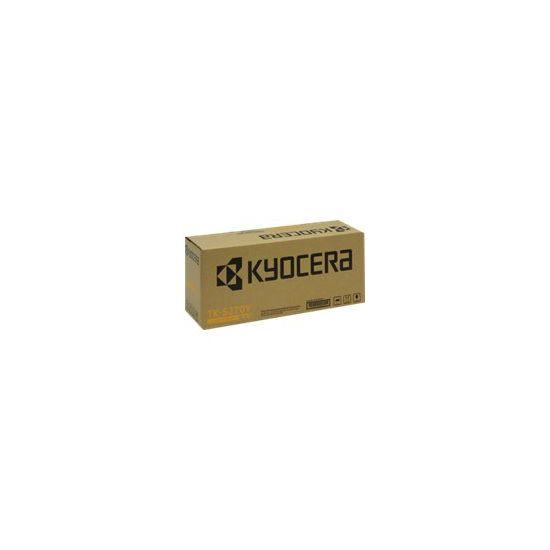 Kyocera TK 5270Y