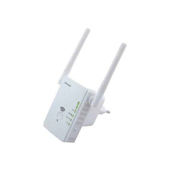 Strong Universal Repeater 300 - v2 - WiFi-rækkeviddeforlænger