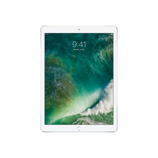 "Apple iPad Pro Wi-Fi - 64GB - 12.9"" - Silver"