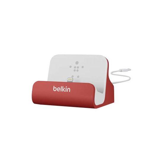 Belkin MIXIT ChargeSync Dock - dockingstation