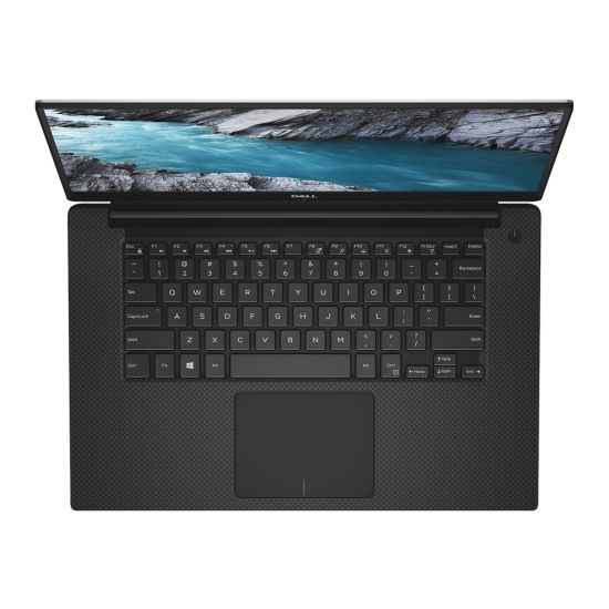 "Dell XPS 15 9570 - Intel Core i5 (8. Gen) 8300H / 2.3 GHz - 8 GB DDR4 - 256 GB SSD - (M.2 2280) SATA 6Gb/s - NVIDIA GeForce GTX 1050 - 15.6"" IPS"