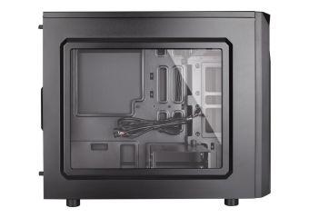 Corsair Carbide Series SPEC-M2