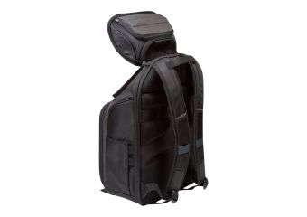 Targus CitySmart Professional Laptop Backpack