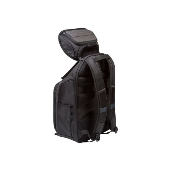 Targus CitySmart Professional Laptop Backpack